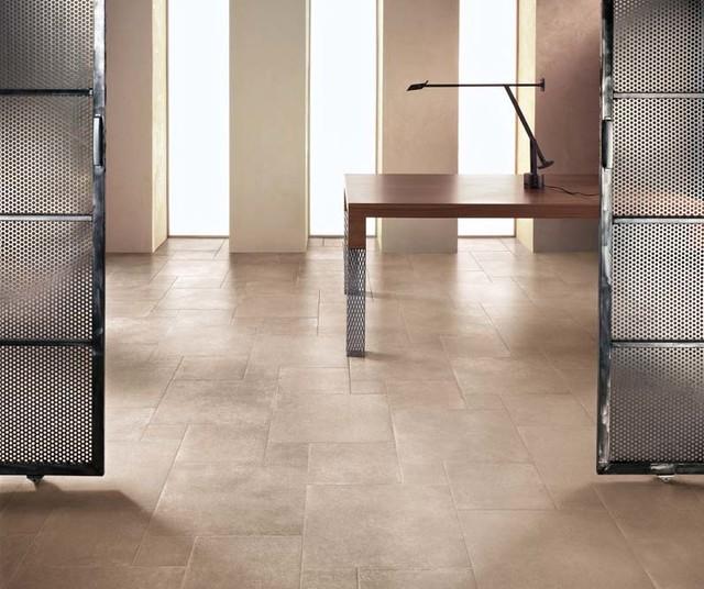 Marvellous Ceramic Tiles Vancouver Ideas - Simple Design Home ...