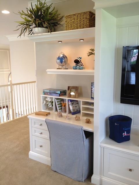 Naples Florida Custom home organization solutions for custom ...