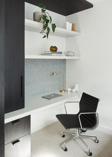 75 Most Popular Modern Study Room Design Ideas For February 2021 Houzz Nz