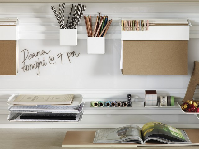 Office & Craft Rooms home-office