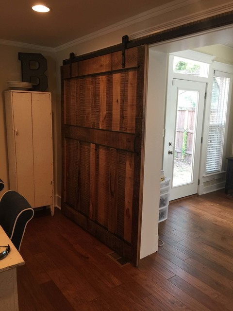 Office barn doors for Barn doors for home office