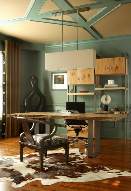 office eclectic home office atlanta by design exercise room eclectic home gym milwaukee by