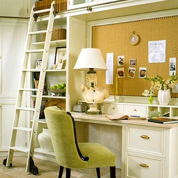 office inspiration set 1 home-office
