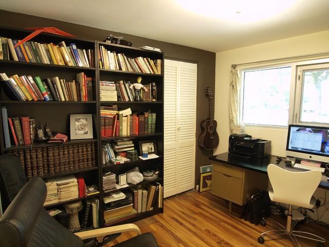 office.jpg midcentury-home-office