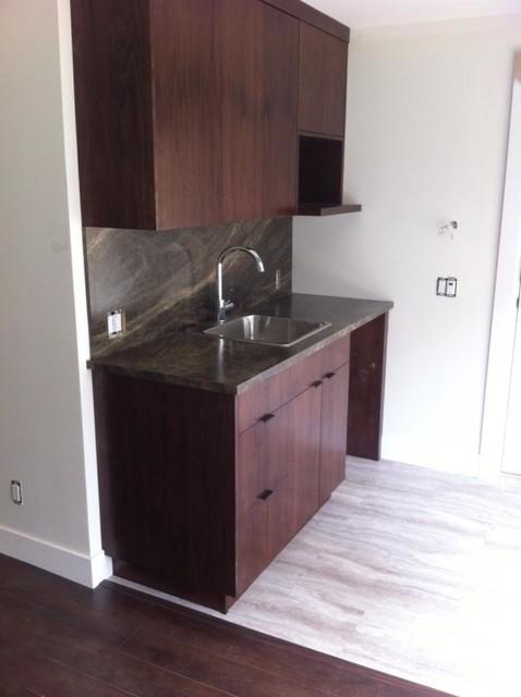 Office kitchenette for Kitchenette furniture
