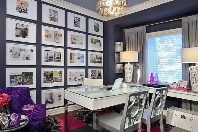 nicholas rosaci interiors interior designers decorators