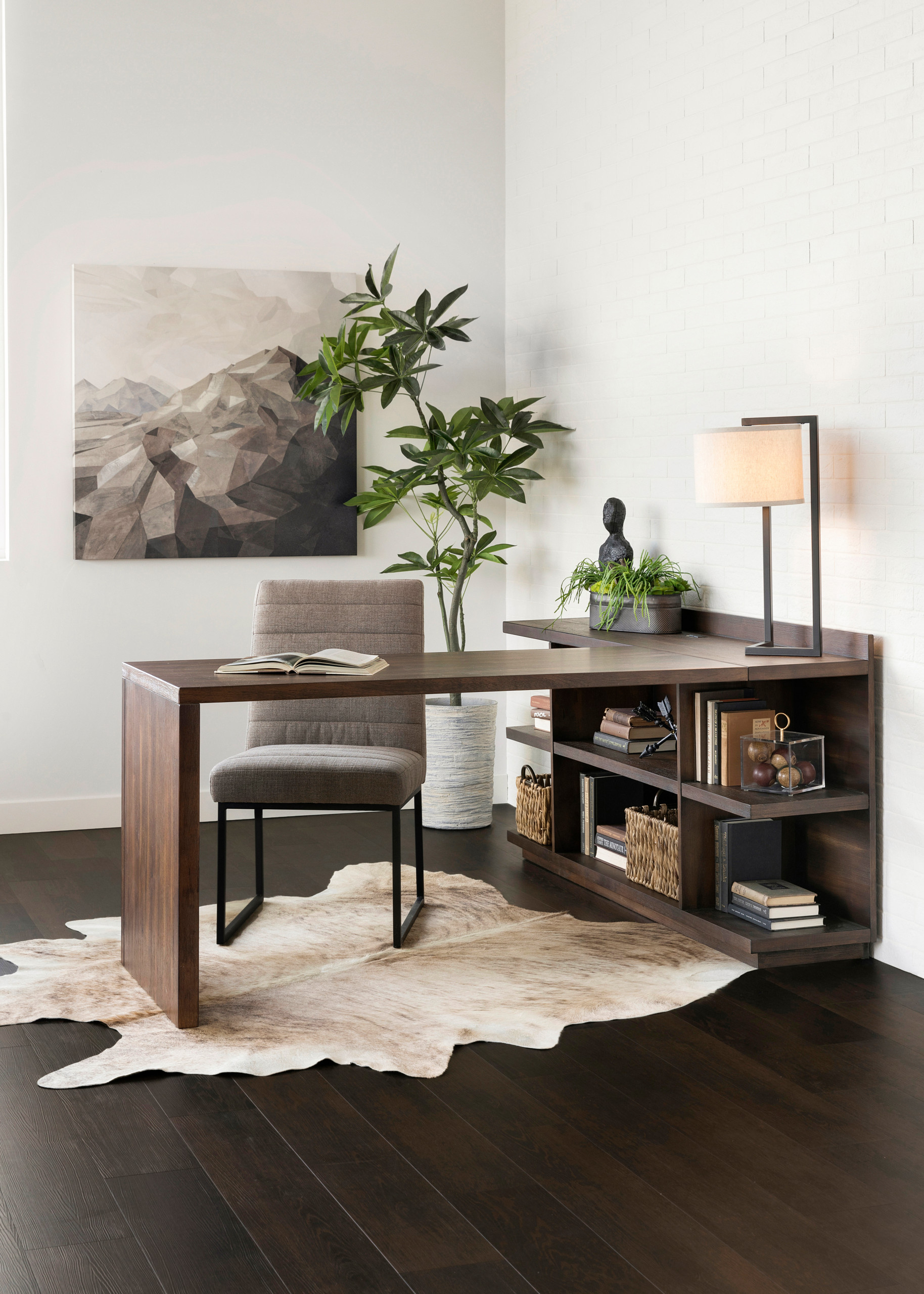 Zen Office Decorating Ideas Photos Houzz