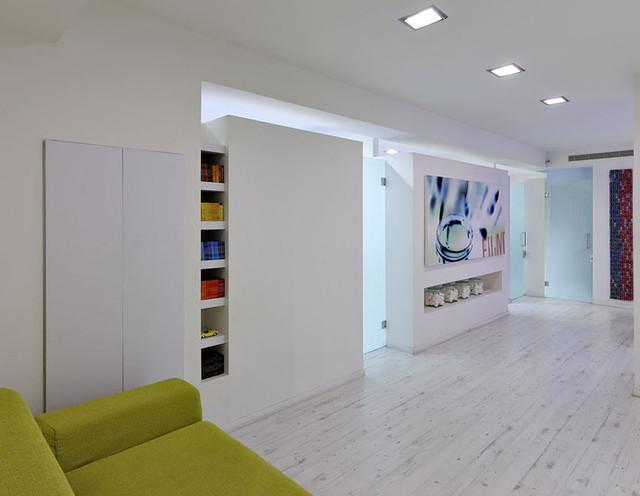 office1 modern-home-office