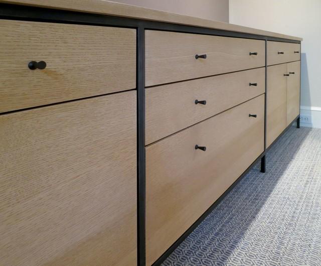 Home Office Furniture Denver Type