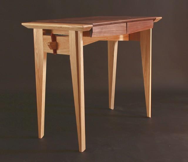 peaslee design original standing desk contemporary