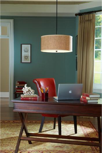 Home Office Light Fixtures Office Ceiling Light Fixtures Lights