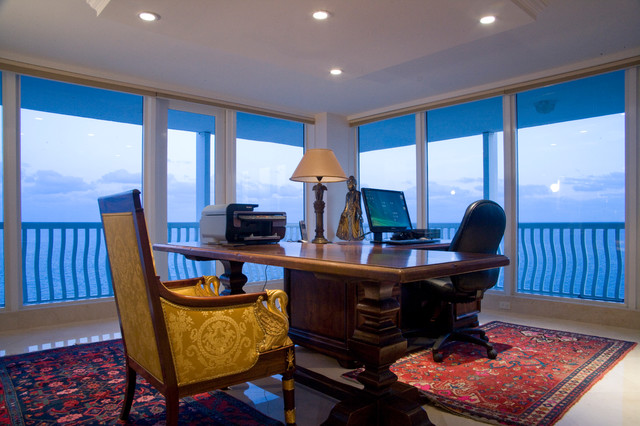 21 New Home Office Furniture Fort Lauderdale