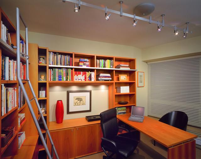 Portfolio transitional-home-office