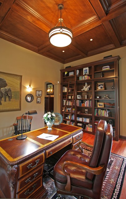 28+ [ home office ceiling lighting ] | 20 home office lighting