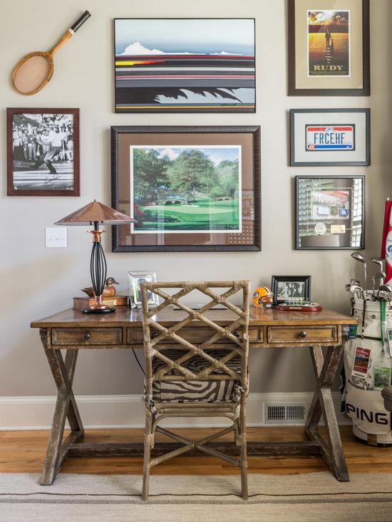 Golf home decor save email Golf decor for home