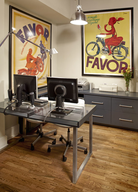 Home Office Furniture York Creativity