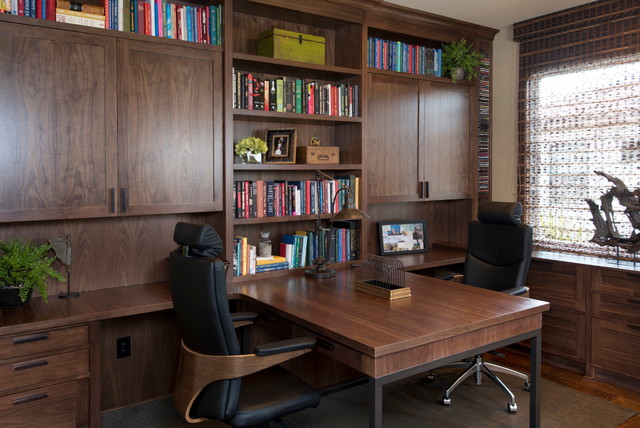 New If You Do Not Have An Extra Room In Your Home To Dedicate To A Home Office,
