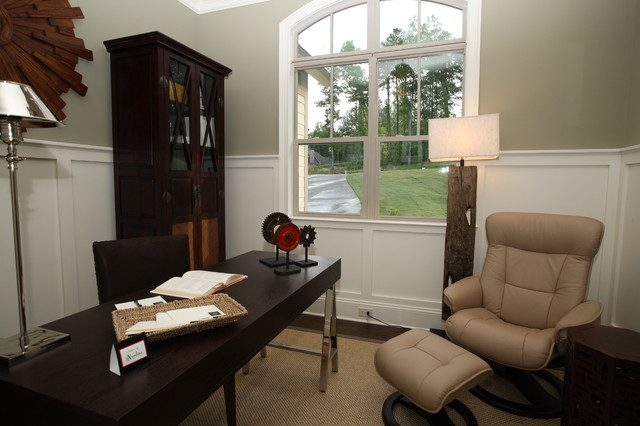 rustic modern design transitional home office amazing rustic home office