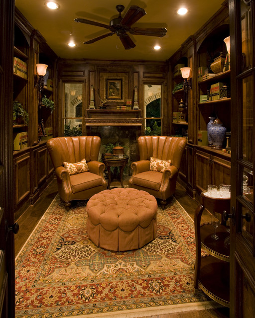 Sam Allen Custom Home Design