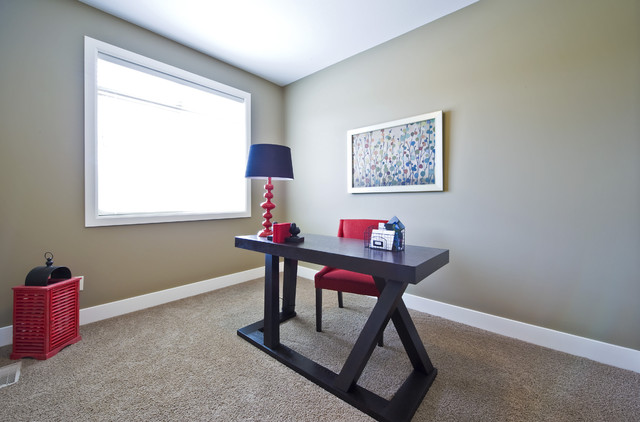 SAN MARCO transitional-home-office
