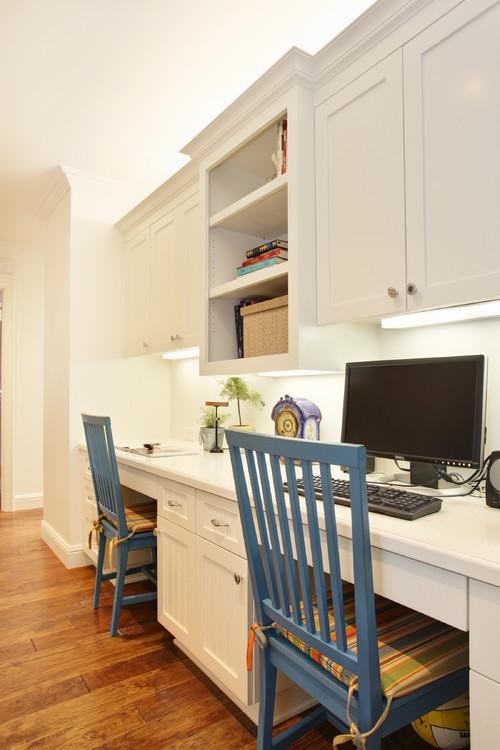 desk base cabinets
