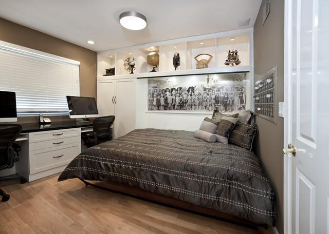 Amazoncom murphy bed