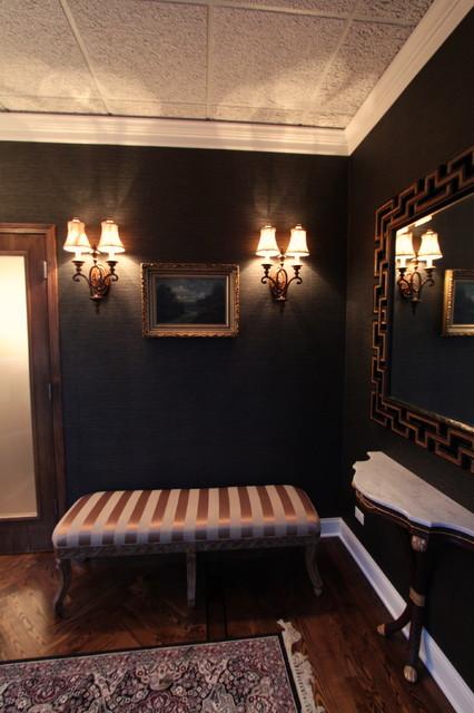 New Law OFFICE Interior DESIGN Ideas  Best Office Furniture Design Ideas