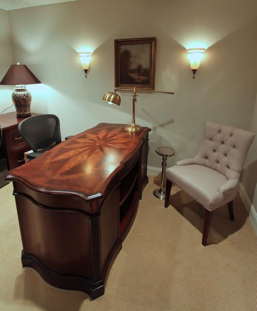 Home Law Office - Edeprem.Com