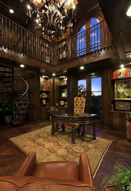 Artificial Plants Decor Living Rooms