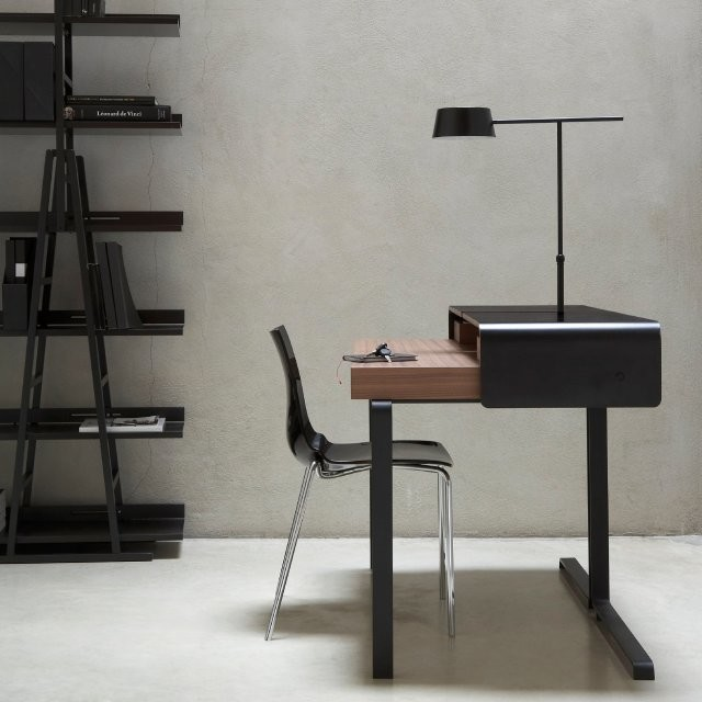 split desk by ligne roset