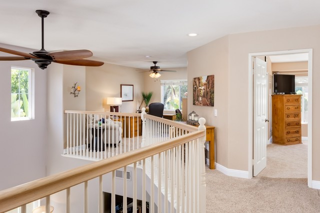 staging to enlarge small square footage transitional pool square footage home design
