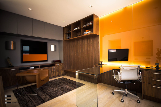 Stanfield modern-home-office
