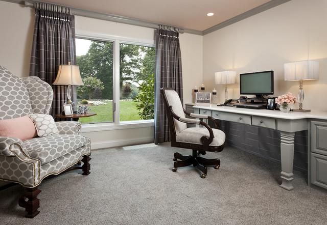Home+office+ideas+tumblr Starrmiller Interior Design .