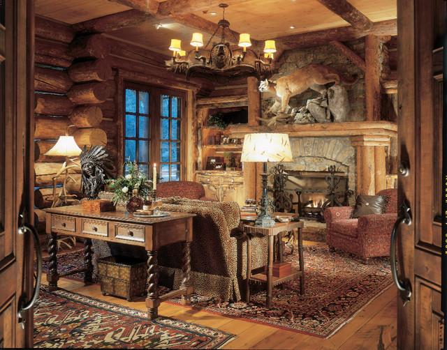 Wood Stove Surround Cheap
