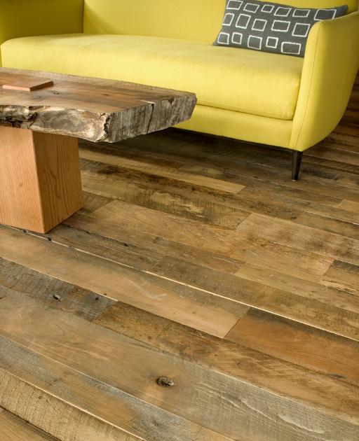Home Office Flooring Ideas Full Size Of Interiorhome Interiors