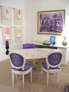 studiobfg.com eclectic home office