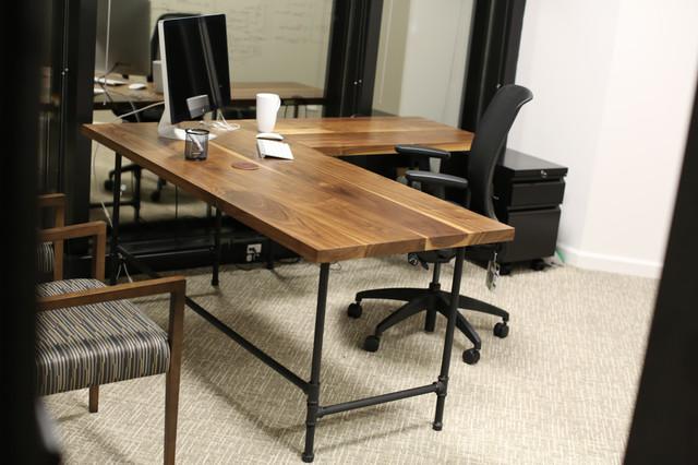 modern furniture atlanta myideasbedroom