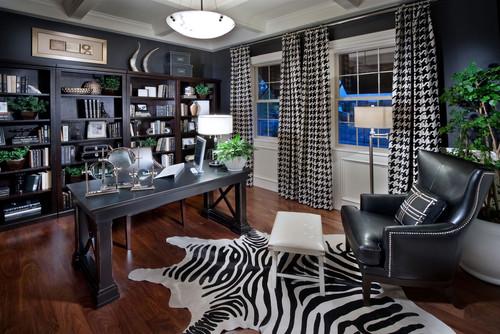 Beautiful Room Dimensions