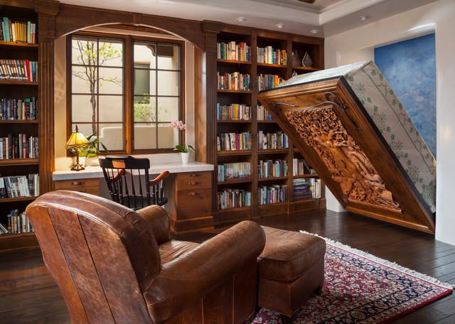 Tierra Concepts Designer Builder / Annie OCarrol Interior Design ...