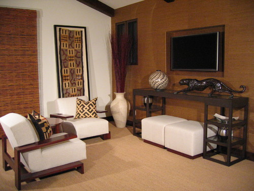 Architectural Interior Design Informational Articles on