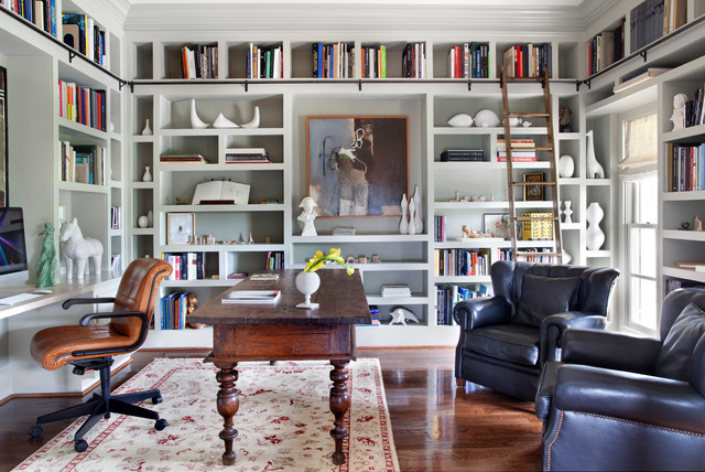 home office magazine. traditional home magazine traditionalhomeofficeandlibrary office m