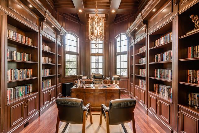 Luxury Home Office luxury office furniture office furniture luxury office chairs