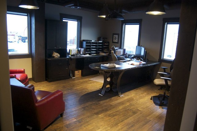 Ultimate Office Industrial Home Office Other By