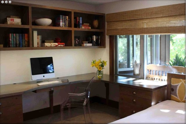 Daybed Room Ideas Spare Bedrooms Offices Desks