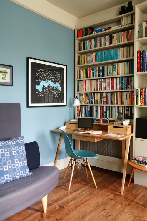 eclectic-home-office.jpg