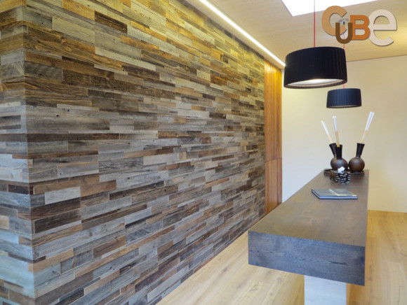 office paneling. wall paneling modernhomeoffice office s