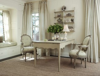 warmington north shabby-chic-style-home-office
