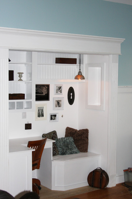 Whimages Home eclectic-home-office