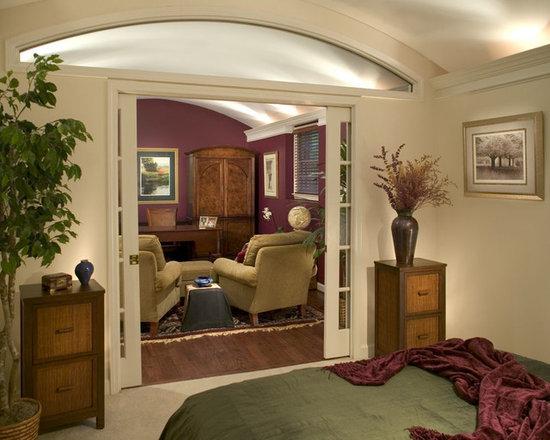 enlarge windows resize windows basement design ideas pictures