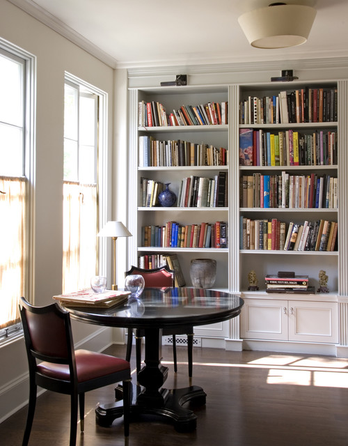 Top Home Office with Built in Book Shelves Images 500 x 640 · 100 kB · jpeg